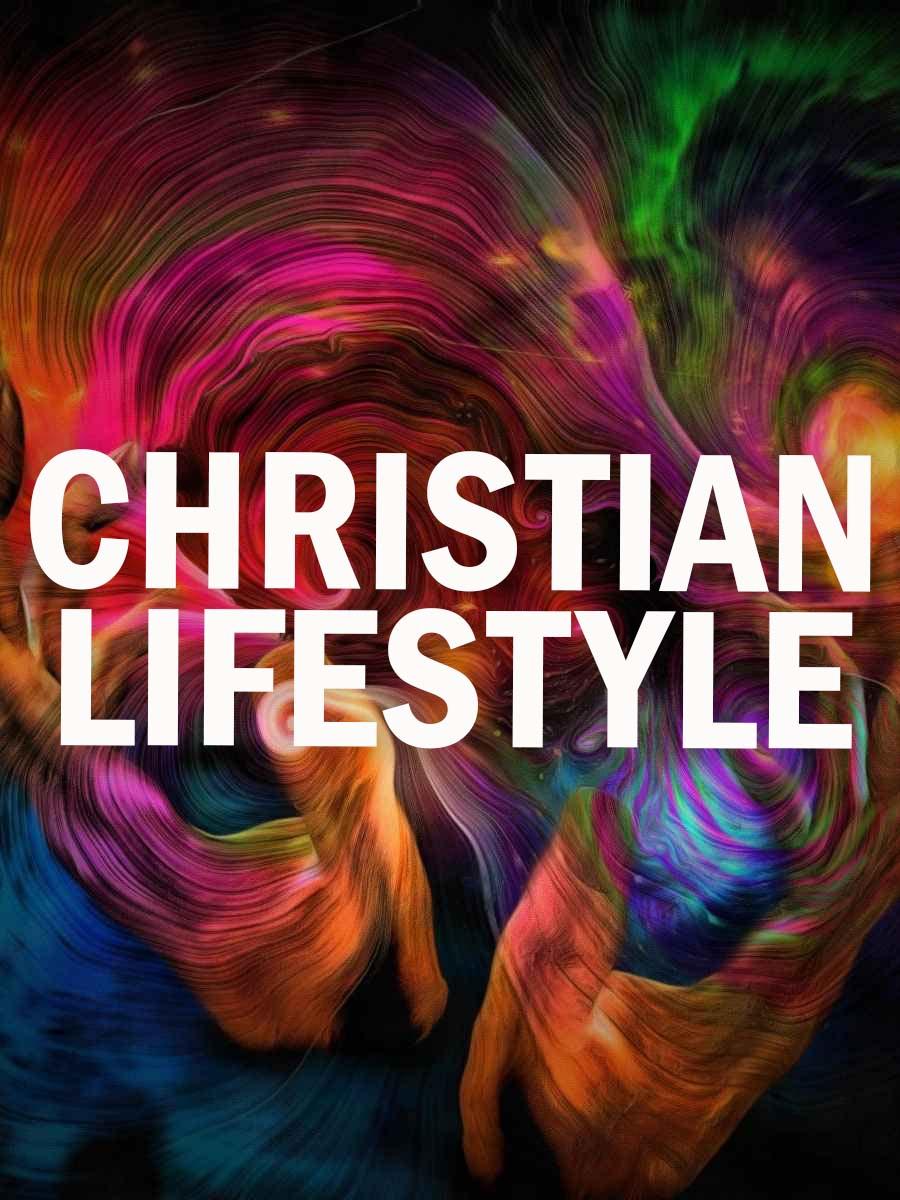 CHRISTIAN LIFESTYLE PH