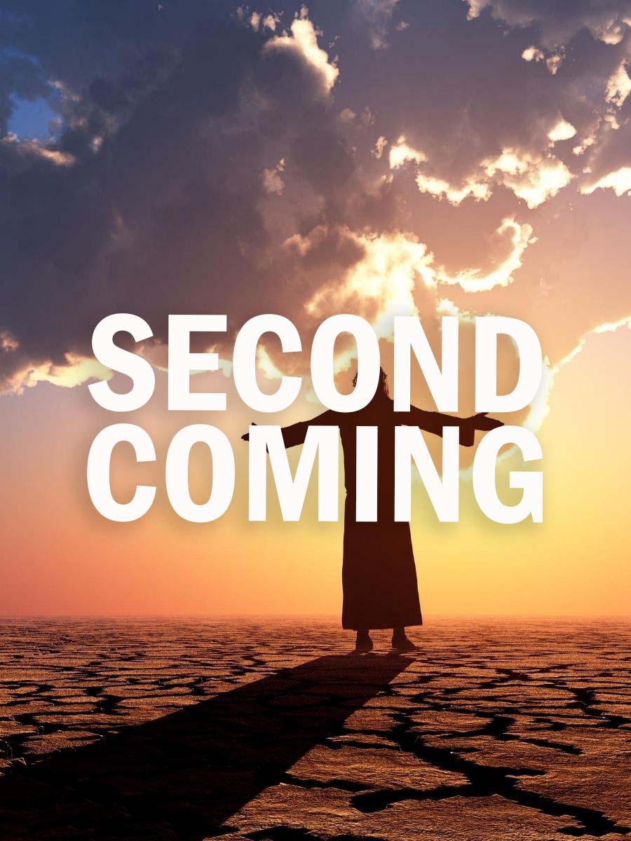 Second Coming PH