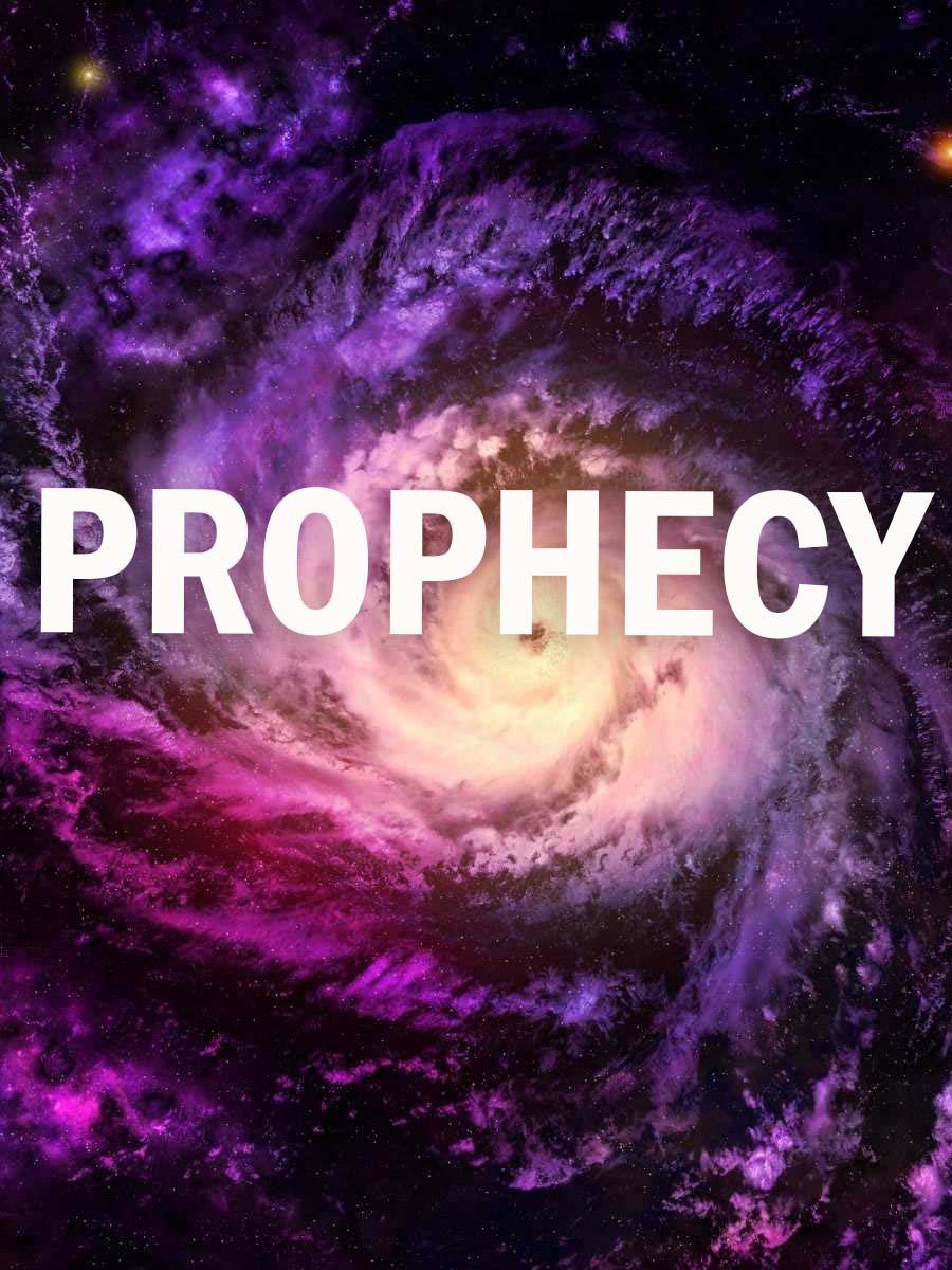 prophecy ph
