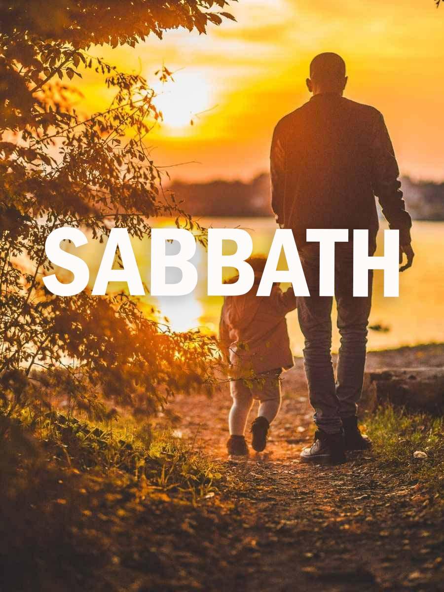 sabbath ph